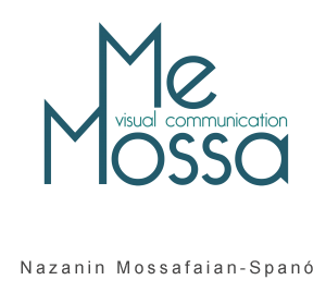 memossa.nl